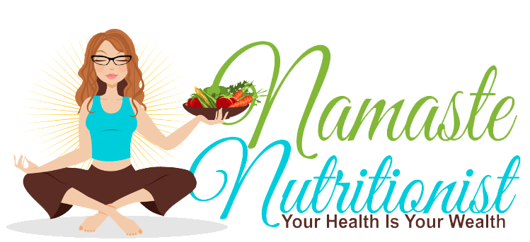 Namaste-Nutritionist-Logo-Transparent